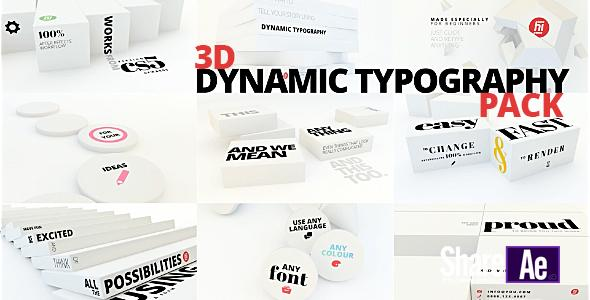 Dynamic-Typography-Pack-Preview-